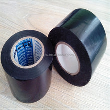online shop alibaba pvc pipe wrapping tape en espanol