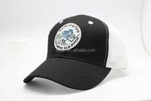 Mesh Fabric Baseball Cap Sport Hat