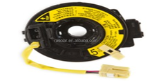 Clock Spring Airbag Spiral Cable Sub-Assy 84306-52020 For Toyota RAV4