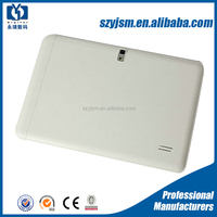 Android tablet pc 10.1 inch MTK6572 dual core ram gps tablet wifi support 3G phone call-touch smart tablet pc