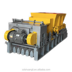 fast building system precast concrete house/wall/slab machine for sell