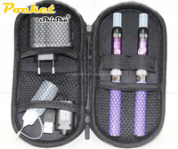Factory wholesale price ce4 ce5 ce6 starter kit ecig atomizer 900mah vaporizer dry pen pocket shisha time vape mod