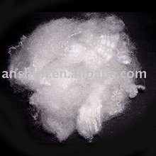 Polyester Hollow Staple Fiber