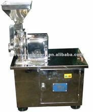 SF Series Tooth Type Universal Pulverizer
