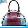 metal clip high quality luxury handbags women bags designer bag