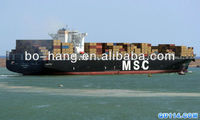 best ocean freight cargo consolidator from china to Chicago ----------- jimmy