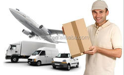 Cheap air freight rates china to germany dubai