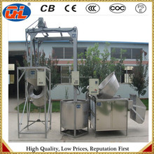 Olive Oil Press Production Line Suppliers