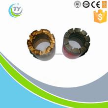 China supply core barrel drill bit