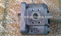 nabco pump,nabco charge pump,for kobelco crane,tractor,excavator
