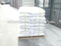 Magnesium Chloride (MgCl2) Anhydrous powder/flake 99%min.
