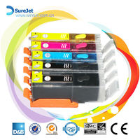 best-sell product! 450/451 ink cartridge for canon