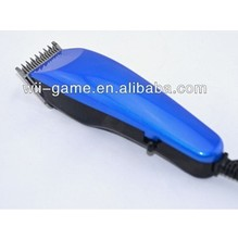 Easy Cut Pet Electric Clipper Pet Grooming Tools Hair Shaver