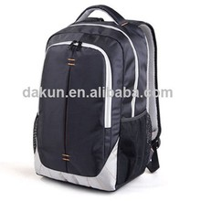 high quality waterproof backpack day bags for teenagers