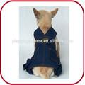 Baratos pantalones vaqueros ropa para perros mascotas ropa pgpc- 1060