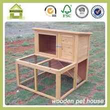 SDR12 Pet Product Rabbit Breeding Cages