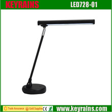 AC110-240v hot kitchen table lighting indoor hot kitchen table lighting