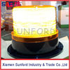 Plastic Material and Warning Usage LED Emergency Vehicle Warning Lights