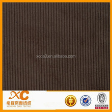 abaya textile corduroy product fabric for shoe