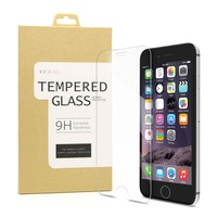 Factory direct sell TCCEL lcd screen protector