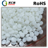 Best selling products plastic additive filler compound for Switching Power Supply/ Industry Equipment