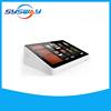 7''inch 2GB+32GB touch screen all-in-one mini pc box