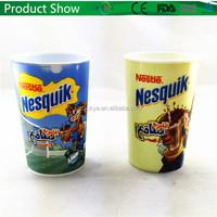2015 tea cup color changing,promotional coffee mug,color changing mug printing machine