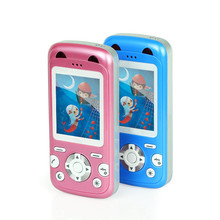 Free shipping kid phone/Gsm phone Gps kids security phone wholesale Id card gps tracker