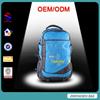 New design fashion backpack multifunction backpack durable backpack