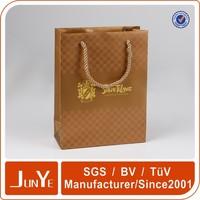 Cotton net promotional cheap logo hemp shopping bags wholesale