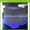 inflatable spray booth free standing inflatable photo booth
