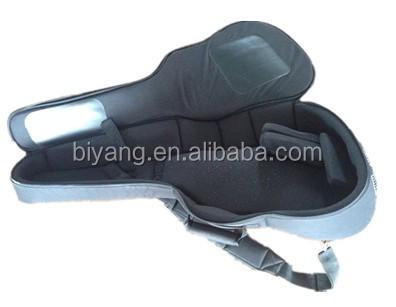 poly Guitar bag