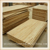 Best quality chinese fir finger joint board from china ,welcome your inquiry