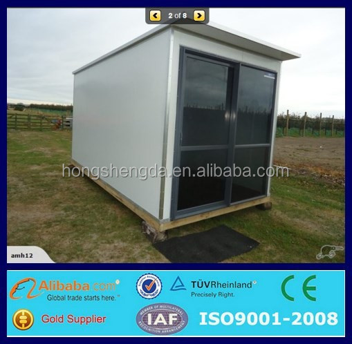 Modular Home Prices Mobile Home House Buy 20ft Container: home models and prices