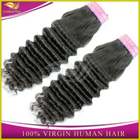 wholesale 5a grade best quality new hair styles unprocessed natural raw indian hai