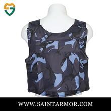 ballistic vest full body armor for sale
