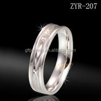 mens silver rings buy jewellery online sterling silver rings
