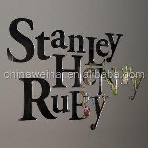 acrylic-wall-letters-4.jpg