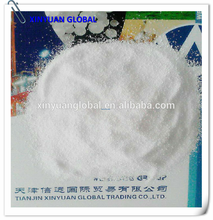 Potassium Carbonate(K2CO3, 99%)