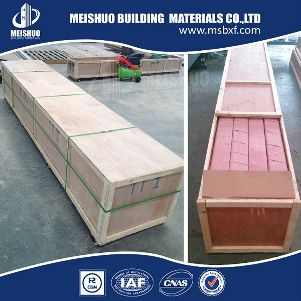 expansion joint sealants/self leveling expansion joint sealant/brick expansion joint sealant