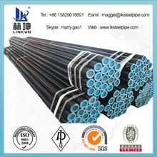 astm a53 gr.b erw schedule40 steel pipe