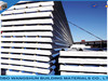 manufactured exterior home wall panels