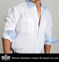 Mens Linen Shirts And Pants
