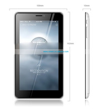 Made in Shenzhen China sex power tablet 7 inch tablet android