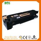 cartucho de toner para a xerox docuprint impressora 013R00589