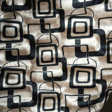 new curtain farbic textile printing fabric