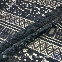 top one china african lace pattern clothing