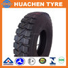 truck tire outstanding reliable radial perfect tubeless truck tyre tires