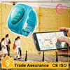 Mini Elder Wrist watch kid gps watch phone gps tracking device
