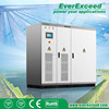 EverExceed 50K/75K PV Inverter with MPP Tracking Function and GPRS